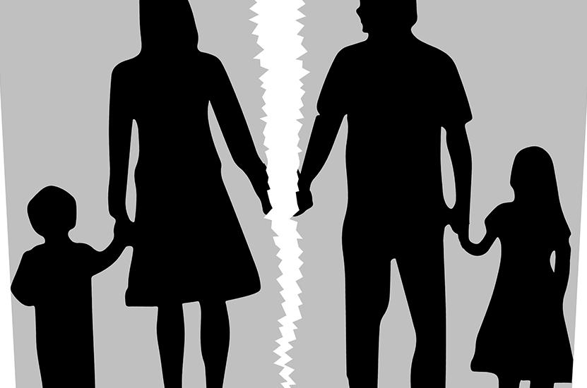 Child Custody Solicitors Clondalkin