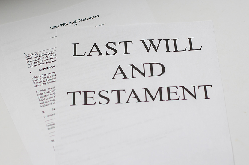 Wills and Probate Solicitors Dublin 22