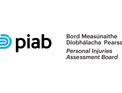What is the Personal Injuries Assessment Board (PIAB)?