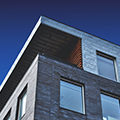 Solicitor Clondalkin Property Sales
