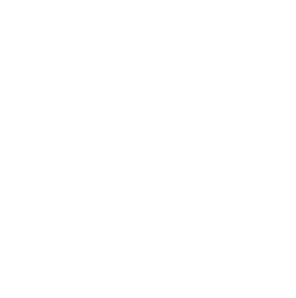 Personal Injury Back Specialists Dublin